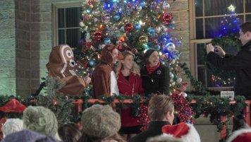 Entertaining Christmas (12)
