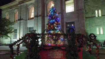 Entertaining Christmas (3)
