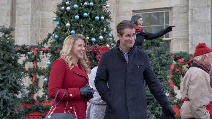 Entertaining Christmas (7)