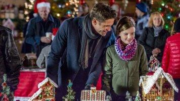 Return To Christmas Creek (9)