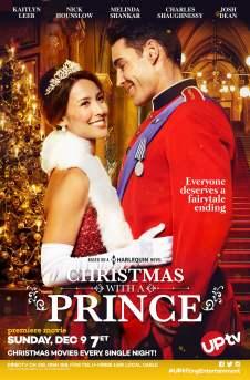 christmas with a prince (1)