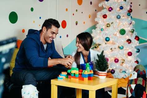 christmas with a prince (4)