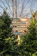 evergreen brickworks winter market (2)