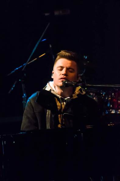 shawn hook (5)