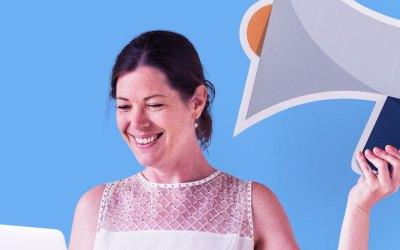 Marketing boca a boca para negócios locais: uma estratégia poderosa
