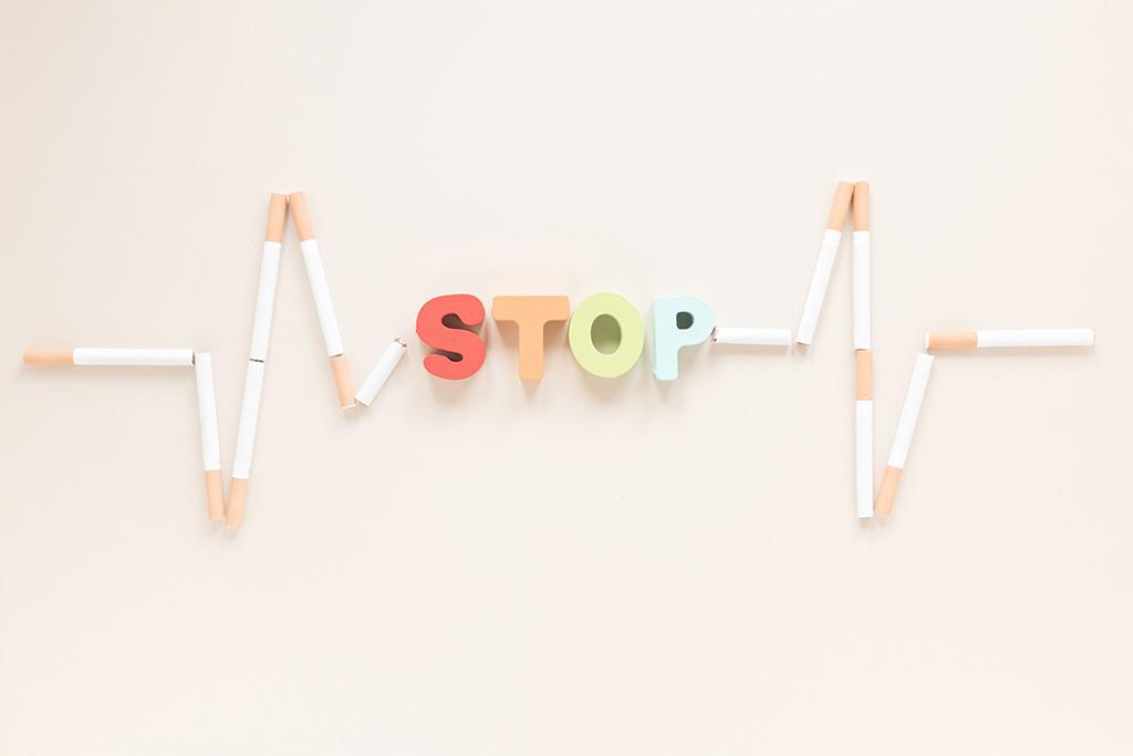 Hypnothérapie pour arrêter de fumer