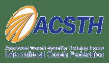 Formée par ACSTH