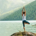 Equinoccio y superluna: un ritual para equilibrar tu dualidad