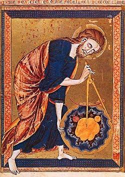 Unification de la religion et de la Science – vers une science religieuse