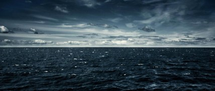 dark-ocean-up-net-126246_skakos