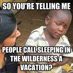 skeptical_third_world_kid-vacation