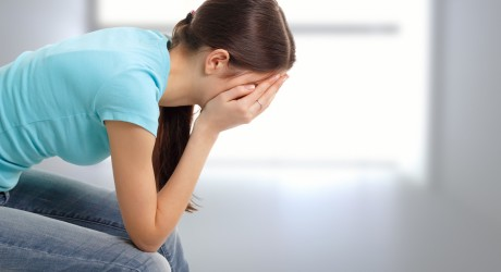 Bigstock-17508080-depression-teen-girl-cried-lonely-in-room-460x250