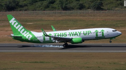 130923181616-crazy-liveries-kulula-horizontal-gallery