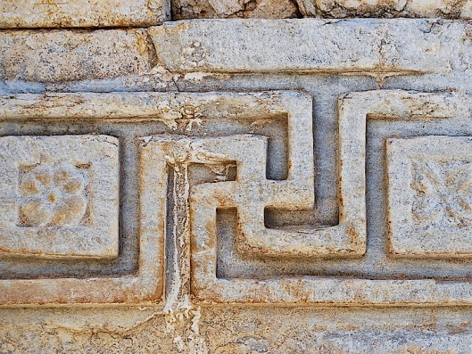 ancient-greek-swastika