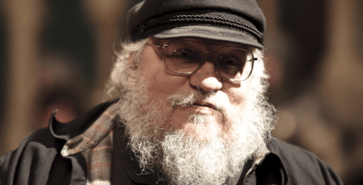 Game-of-Thrones-George-RR-Martin