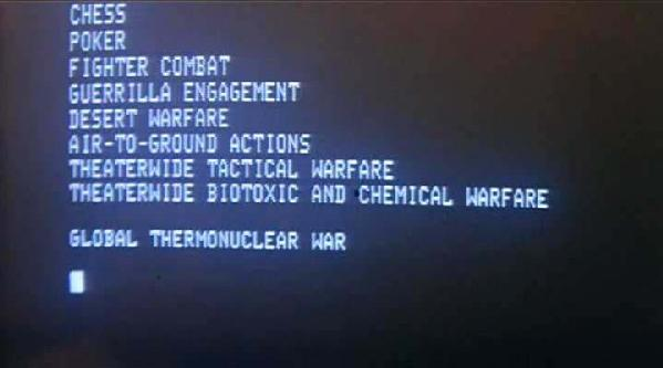 """Global Thermonuclear War: It has ALREADY happened! (tip: it was called """"testing"""")"""