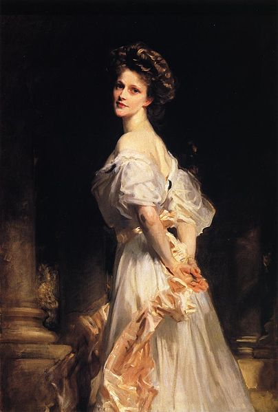 404px-Nancy_Viscountess_Astor_by_John_Singer_Sargent