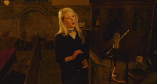 stef-conner-recording-800x430