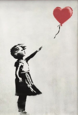 Lot-67-Banksy-Girl-With-Balloon-2006-est.£200000-300000-768x1024_2