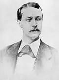 Daniel E. Kelley 1