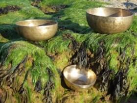 Beach bowls July '13 003
