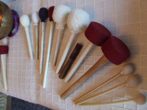 Mallets and Beaters 025