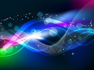abstract_wave_color_light_background_vector_267452