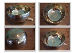 bowl-photo-x4-bowl-77-1