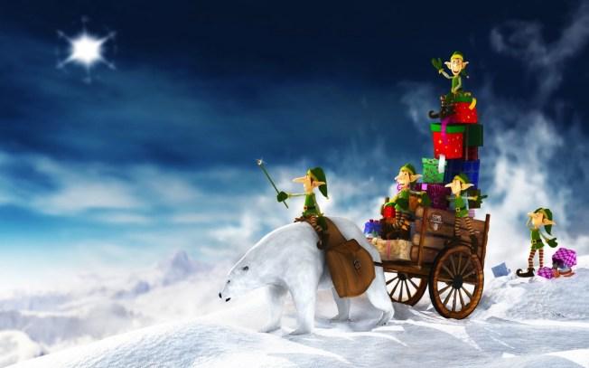 4184355-2011-christmas-elfs-gifts