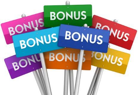 bonus hypnose