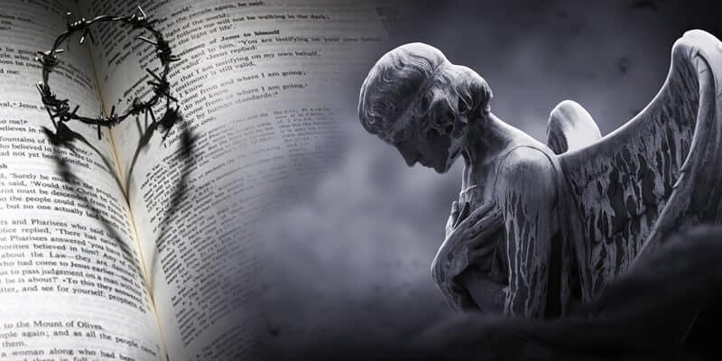 Les solutions contre les problèmes de libido en cas de rupture ou de deuil