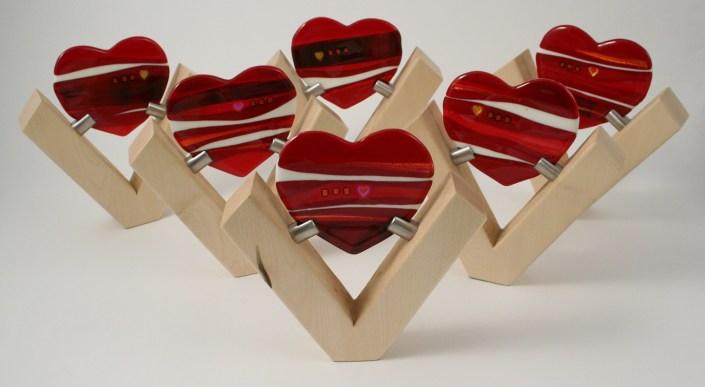 British Heart Foundation Awards