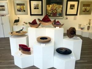 Strathearn Gallery