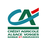 Crédit Agricole Soufflenheim