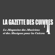La Gazette des Cuivres
