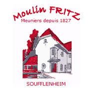 Moulin Fritz Soufflenheim