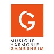 Musique Harmonie Gambsheim