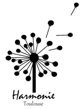 HARMONIE toulouse 2