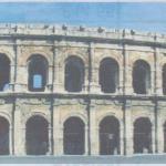 amphitheatre 001