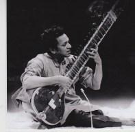 Ravi Shankar_0002
