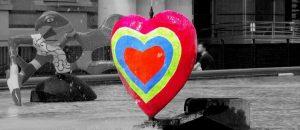Doit-on ne plus croire en l'Amour ?