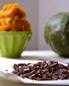 Dark Chocolate Chunks (DSC_0031)