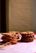 Cranberry Orange Christmas Cookies (DSC_0700)