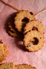 Cranberry Orange Christmas Cookies (DSC_0707)