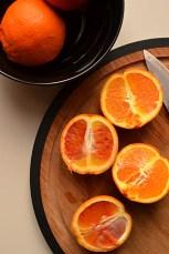 Orange Spelt Loaf (DSC_0078)