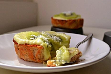 Lemon Coconut Curd & Kiwi Tartlettes (DSC_0933)