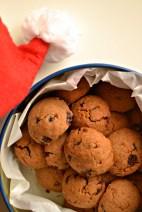 Vegan Chocolate Chip Cookies (DSC_0956)