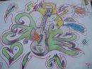 artshow9