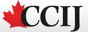 ccij-logo-e