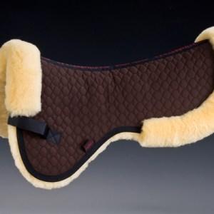 Horsedream fårskinnsprodukter 5129721 Hem